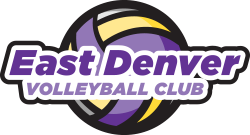 East Denver Volleyball Club